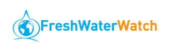 Download Our Apps Earthwatch Freshwater Watch